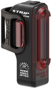 Lezyne Strip Drive 150 USB Rechargeable Rear Light