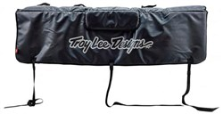 Product image for Troy Lee Designs Tailgate Cover