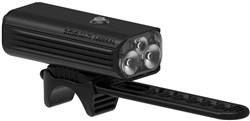 Lezyne Macro Drive 1300XXL Front Light