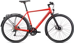 Product image for Orbea Vector 15 2020 - Hybrid Sports Bike