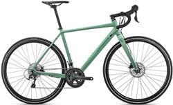 Orbea Vector Drop 2020 - Touring Bike
