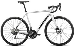 Orbea Gain D30 2020 - Electric Road Bike