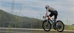 Orbea Gain M30 2020 - Electric Road Bike