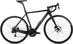 Orbea Gain M20i 2020 - Electric Road Bike