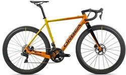 Orbea Gain M10i 2020 - Electric Road Bike