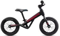 Product image for Orbea Grow 0 12w 2020 - Kids Balance Bike