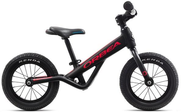 Orbea Grow 0 12w 2020 - Kids Balance Bike