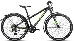 Orbea MX 24 Park 24w 2020 - Junior Bike