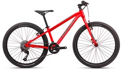 Product image for Orbea MX 24 Team 24w 2020 - Junior Bike