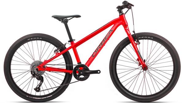 Orbea MX 24 Team 24w 2020 - Junior Bike