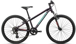 Orbea MX 24 XC 24w 2020 - Junior Bike