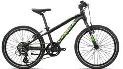 Product image for Orbea MX 20 Speed 20w 2020 - Kids Bike