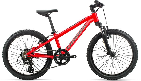 Orbea MX 20 XC 20w 2020 - Kids Bike