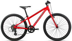 Orbea MX 24 Dirt 24w 2020 - Kids Bike