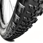 "E-Thirteen LG1 Race Downhill Semi Slick 27.5"" MTB Tyre"