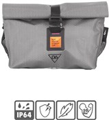Product image for WOHO X-Touring Accessory Dry Bag