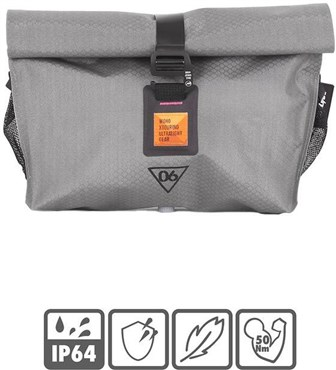 WOHO X-Touring Accessory Dry Bag