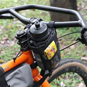 WOHO X-Touring Almighty Cup Holder