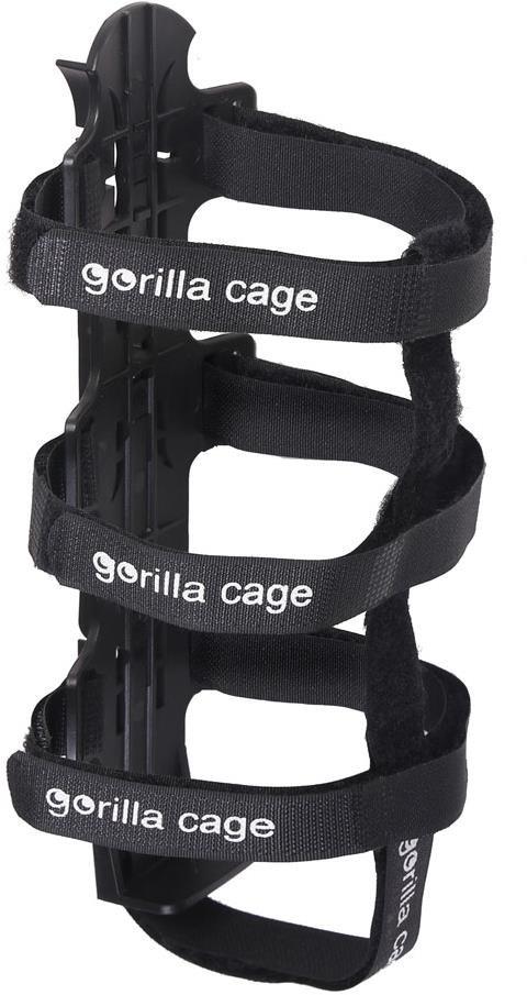 WOHO Gorilla Cage | Rygsæk og rejsetasker