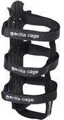 Product image for WOHO Gorilla Cage