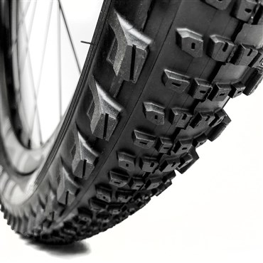 "E-Thirteen LG1 Race Enduro 29"" MTB Tyre"