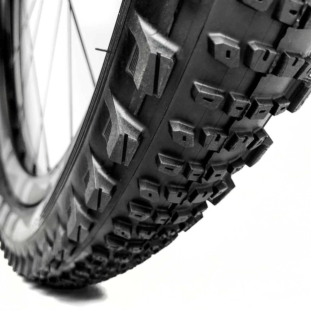 "E-Thirteen TRS+ Trail 29"" MTB Tyre | Dæk"