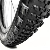 "E-Thirteen TRS Race Semi Slick 27.5"" MTB Tyre"