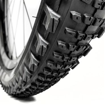 "E-Thirteen TRS Race 29"" MTB Tyre"