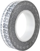 Product image for E-Thirteen Tubeless Tape