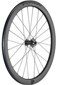 Token Resolute C45D Disc Carbon Wheelset