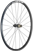 Product image for Token G23AB 650B Gravel Wheelset