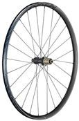"Token G23 AR-B MTB 29"" Boost Alloy Wheelset"