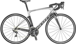 Scott Foil 20 - Nearly New - 49cm 2019 - Road Bike
