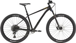 """Product image for Cannondale Trail 1 29"""" Mountain Bike 2020 - Hardtail MTB"""