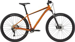 "Product image for Cannondale Trail 4 29"" Mountain Bike 2020 - Hardtail MTB"