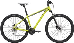"Product image for Cannondale Trail 6 29"" Mountain Bike 2020 - Hardtail MTB"