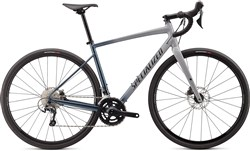 Product image for Specialized Diverge E5 Elite 2020 - Gravel Bike