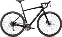 Specialized Diverge E5 2020 - Gravel Bike