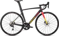 Product image for Specialized Allez Sprint Comp Disc 2020 - Road Bike