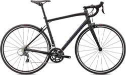 Product image for Specialized Allez E5 2020 - Road Bike