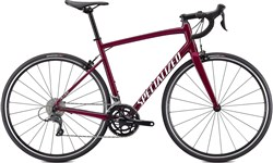 Specialized Allez E5 2021 - Road Bike