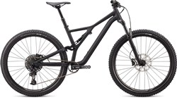 "Specialized Stumpjumper ST 29"" Mountain Bike 2020 - Trail Full Suspension MTB"