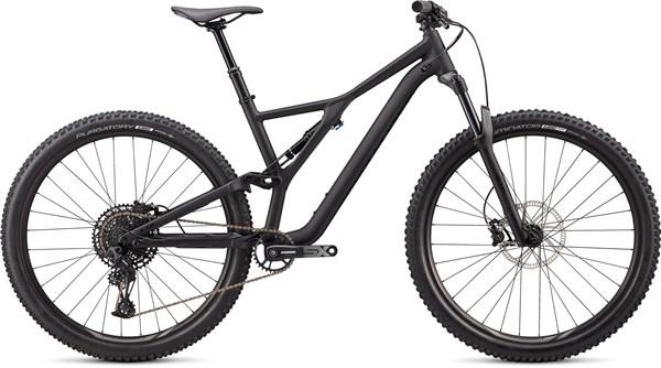 "Specialized Stumpjumper ST 29"" Mountain Bike 2020 - Trail Full Suspension MTB"