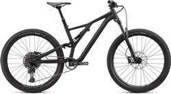 "Product image for Specialized Stumpjumper ST 27.5"" Mountain Bike 2020 - Trail Full Suspension MTB"