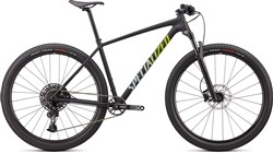 """Product image for Specialized Chisel 29"""" Mountain Bike 2020 - Hardtail MTB"""