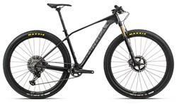 "Orbea Alma M-Team 29"" Mountain Bike 2020 - Hardtail MTB"
