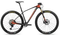 "Product image for Orbea Alma M10 29"" Mountain Bike 2020 - Hardtail MTB"