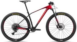 """Product image for Orbea Alma 29 M50-Eagle 29"""" Mountain Bike 2020 - Hardtail MTB"""