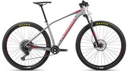 """Orbea Alma H20 29"""" Mountain Bike 2020 - Hardtail MTB"""