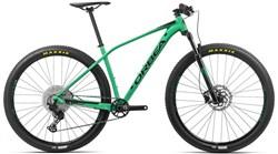 Orbea Alma H30 Mountain Bike 2020 - Hardtail MTB